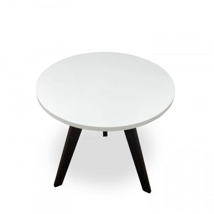 Tavolino attesa Urka round