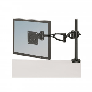 Braccio Monitor singolo Professional Series™ art. 8041601