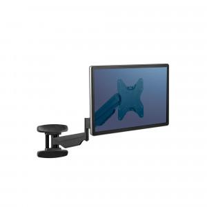 Braccio Monitor da muro art. 8043501
