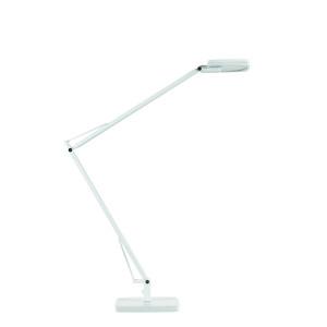 Lampada da tavolo Mod. YAB