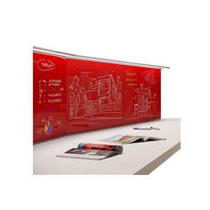 Centrufficio - Store online