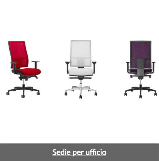 Centrufficio Loreto - Store online