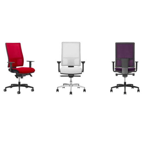 Sedie per Uffici